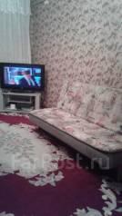 2-комнатная, улица Гончарова 2. Моручилище, 55,0кв.м.