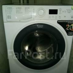 Ремонт стиральных машин выезд за город