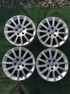 Audi. 7.5x17, 5x112.00, ET45. Под заказ