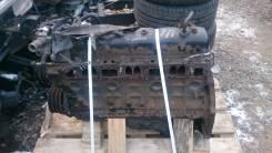Двигатель в сборе. Toyota Land Cruiser, FJ80, FJ80G Двигатель 3FE