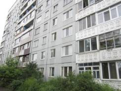 Куплю 2-х комнатную квартиру во Владивостоке. От агентства недвижимости (посредник)