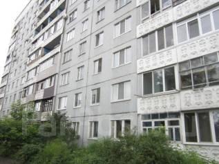 срочно куплю квартиру во владивостоке