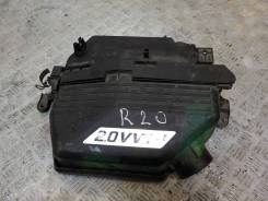 Корпус воздушного фильтра 2000-2005 Toyota RAV4