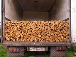 Приму (бесплатно) древесные отходы на дрова.