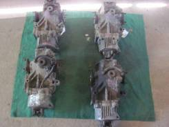 Редуктор. Mazda Bongo Friendee, SGE3, SGLW, SG5W, SGEW, SGLR, SGL5, SGL3 Двигатели: FEE, J5D, WLT