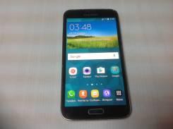 Samsung Galaxy S5 Duos SM-G900FD. Б/у