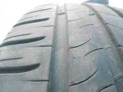 Michelin Energy Saver. Летние, 2012 год, износ: 10%, 4 шт