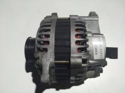 Генератор. Nissan Cedric, HY33, MY33 Двигатели: VQ25DE, VQ30DE, VQ30DET