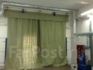 Брезентовые шторы в гараж купить в рязани куплю гараж г дзержинский
