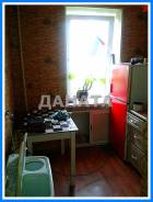 1-комнатная, проспект Народный 19. Третья рабочая, агентство, 29 кв.м.