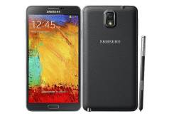 Samsung Galaxy Note 3. Новый