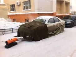 Отогрев авто, прикуривание, быстрый запуск 1000 рублей