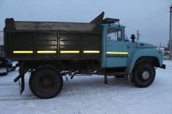 ЗИЛ. Продам зил 130 Дизель, 2 000 куб. см., 5 000 кг.
