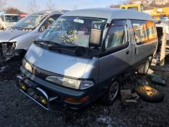 Toyota Lite Ace. CR310001685, 3CT