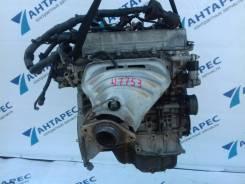 Двигатель в сборе. Toyota: Premio, Vista, Allion, Allex, Avensis, Corolla Fielder, Corolla Двигатели: 1ZZFE, 1ZZFBE