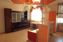 3-комнатная, улица Севастопольская 8. ЦО, 67,0кв.м.