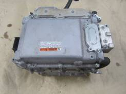 Инвертор. Lexus: IS300, IS350, IS300h, IS250, IS200t Toyota Crown, AWS210 Двигатель 2ARFSE