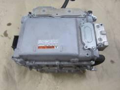 Инвертор. Toyota Crown, AWS210 Двигатель 2ARFSE