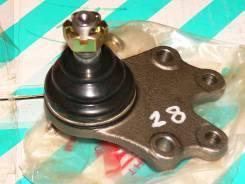 Шаровая опора. Toyota Regius Ace, KZH100, KZH110, KZH120, LH100, LH102, LH103, LH110, LH113, LH115, LH117, LH120, LH123, LH125, LH140, RZH100, RZH101...