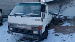 Toyota Hiace. Продам грузовик , 1 800 куб. см., 1 000 кг.