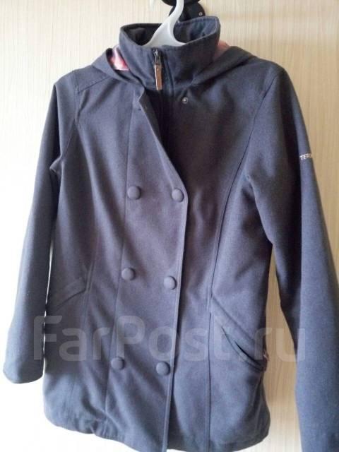 куртки Termit 2