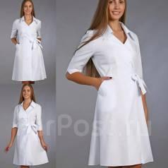 Медицинская одежда. Акция длится до, 1 января
