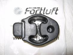Крепление глушителя. Ford C-MAX, CB7, CEU, DNW