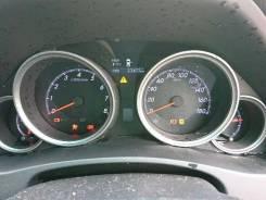 Ступица. Lexus: GS300, IS220d, GS450h, GS350, IS250, IS F, IS300, GS460, IS350, IS350C, IS250C, GS430 Toyota Crown Majesta, URS206, GRS184, GRS183, GR...