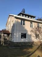 Продаются два дома. р-н Сахарный ключ, площадь дома 200кв.м., водопровод, скважина, электричество 15 кВт, отопление электрическое, от агентства недв...
