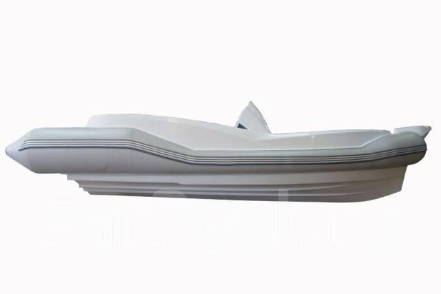 Winboat R5. Год: 2017 год, длина 485,00м., 70,00л.с. Под заказ