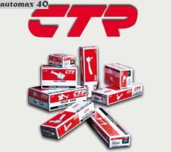 Подвеска. Toyota Camry, ACV40, ACV41 Двигатели: 2AZFE, 2GRFE, 1AZFE