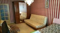 1-комнатная, улица Мухина 11. Центральный, 33 кв.м.