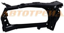 Рамка кузова CHEVROLET LACETTI HBK 04-/DAEWOO/RAVON GENTRA 13- RH