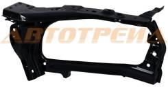 Рамка кузова CHEVROLET LACETTI HBK 04-/DAEWOO/RAVON GENTRA 13- LH