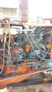 ЭО 2126. Продам экскаватор-планировщик эо-2126, 0,25куб. м.
