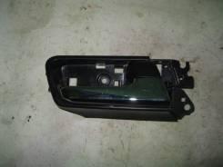 Ручка внутренняя двери задней правой Toyota Land Cruiser (150)-Prado