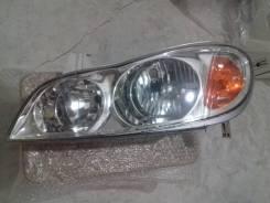 Фара Nissan Bluebird Sylphy, G10 03-05 L