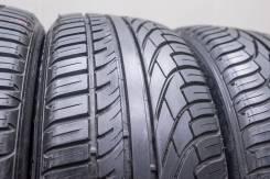 Michelin Pilot Primacy. Летние, износ: 10%, 4 шт