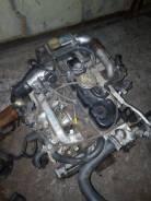 Двигатель в сборе. Nissan: Terrano II, Datsun, Mistral, Homy, Terrano, Datsun Truck, Caravan Двигатель TD27T