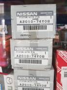 Поршень. Nissan Serena, C23M Двигатель GA16DE