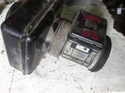 Датчик расхода воздуха. Mazda Familia, BG5S, BG5P Двигатель B5