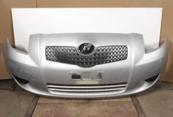 Бампер передний Toyota Vitz #CP9#