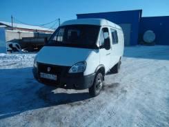 ГАЗ 27057. Продам Газель 27057 2012 года, 2 800 куб. см., 3 498 кг.
