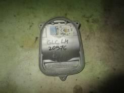 Блок управления светом. Mercedes-Benz GLC, C253