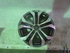 Mercedes. x17, 5x112.00