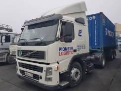 Volvo FM. Продам грузовой тягач седельный 9, 9 000 куб. см., 20 100 кг.