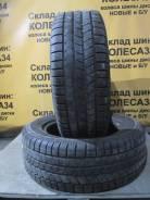 Pirelli Scorpion Ice&Snow. Зимние, без шипов, 2015 год, 10%, 2 шт