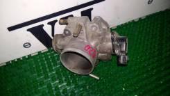 Заслонка дроссельная. Honda: Inspire, Rafaga, Saber, Ascot, Accord Inspire Двигатель G20A