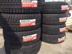Bridgestone Blizzak VRX. Зимние, без шипов, без износа, 1 шт