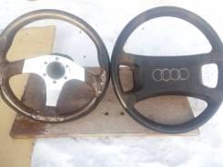 Продам з/ч на ауди А4. Audi A4